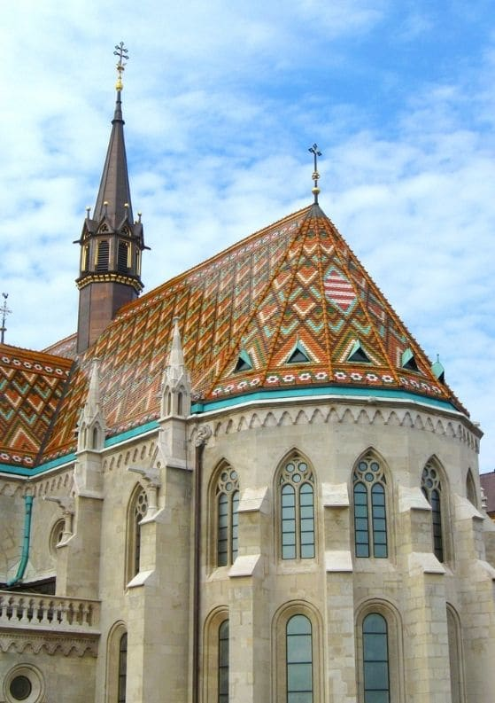 Why Budapest is the Most Underrated Capital City in Europe