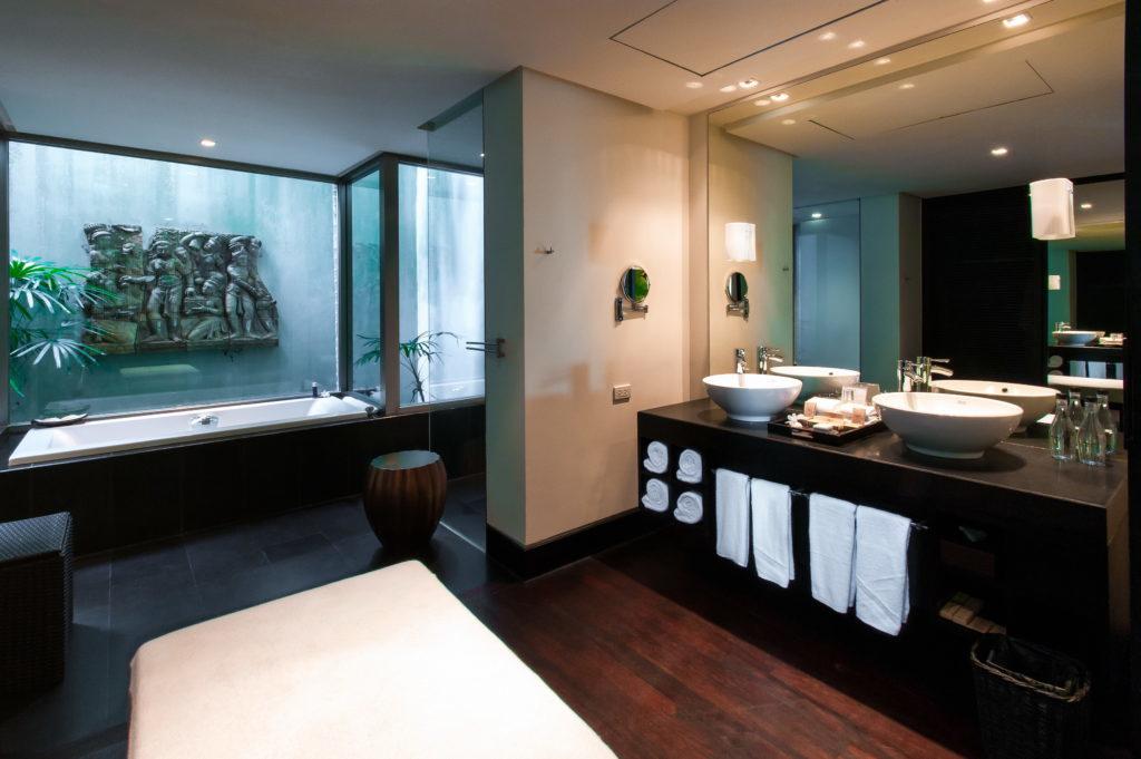 7 Palm Suite 1Bedroom (3)