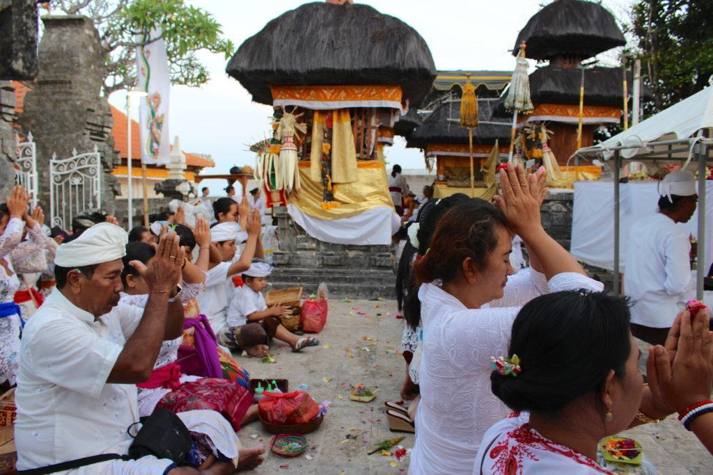 best activities in bali