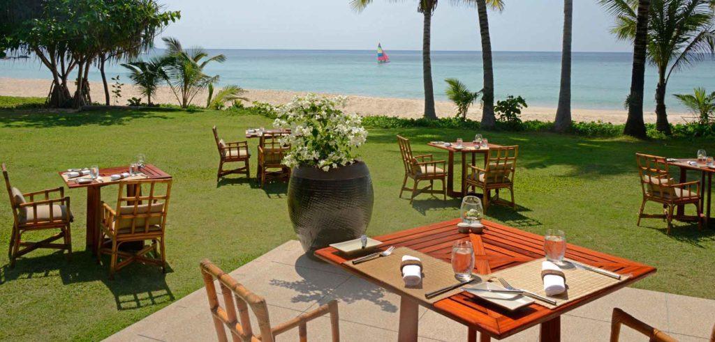 beach-restaurant1-slide-75