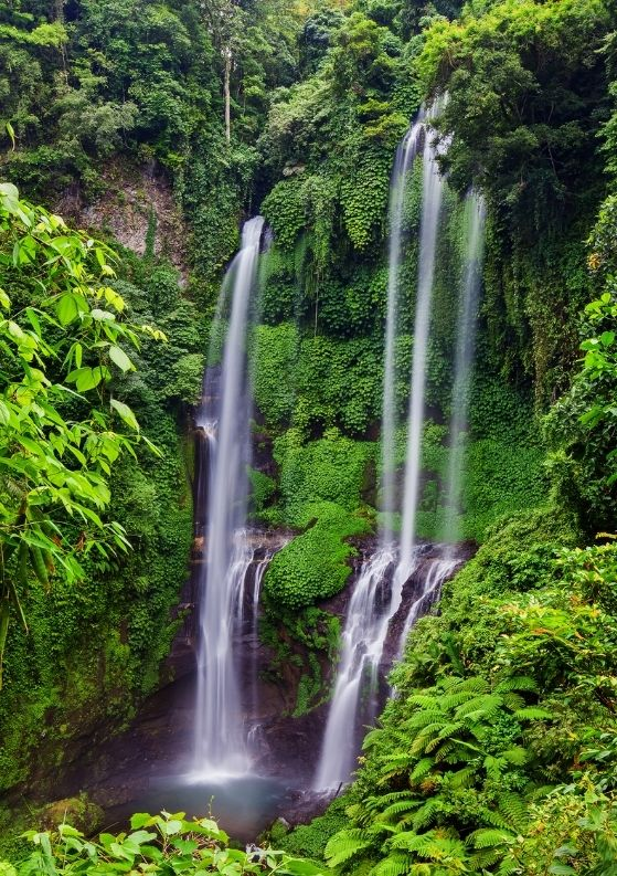 The 15 Best Places & Activities in Bali, Indonesia