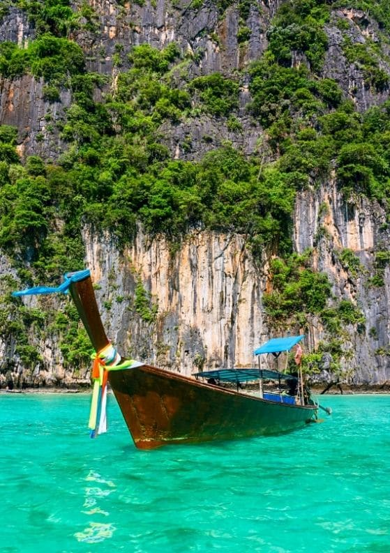 Guide to Phuket, Thailand: Everything you need to know
