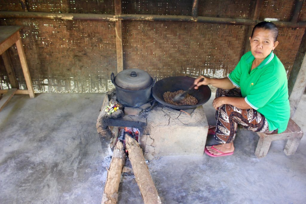 The Best of Bali: Getting to Know the Balinese People