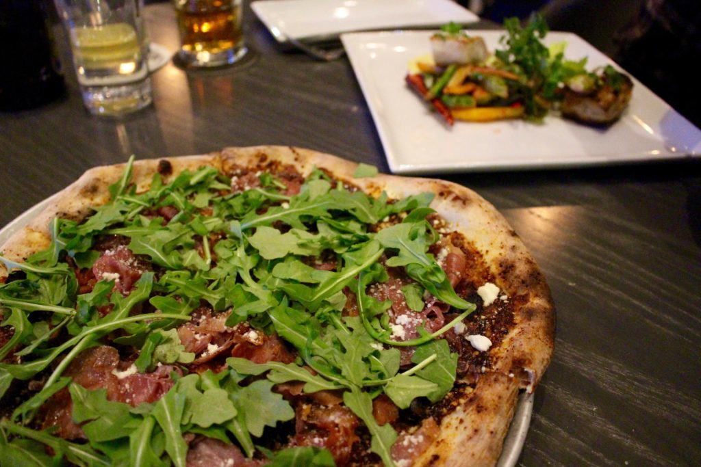 Where to Eat and Drink in Vancouver