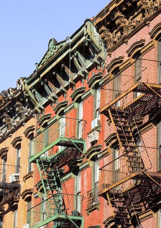 NYC Neighborhood Guide: Exploring the Lower East Side