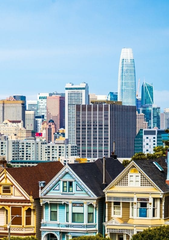 Underrated Things to Do in San Francisco: The Top 12