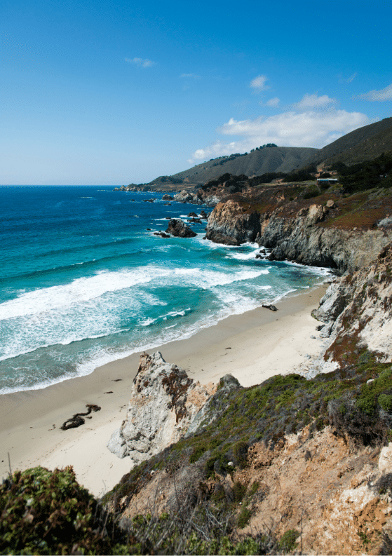 California Bucket List: Top 50 Things to Do in the Golden State