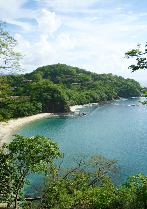 10 Reasons to Vacation in Tamarindo, Costa Rica Right Now