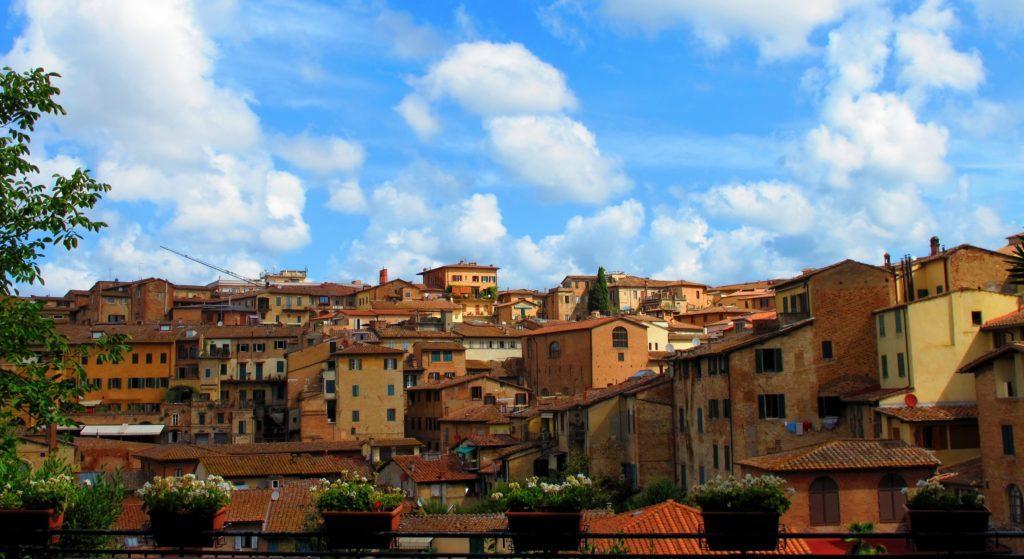 Tuscany in One Day: Siena, San Gimignano, Pisa