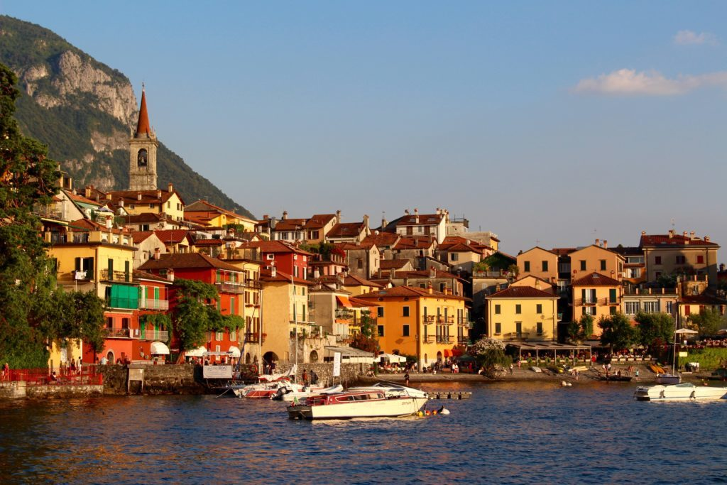 How to Take a Self-Guided Day Trip to Lake Como from Milan