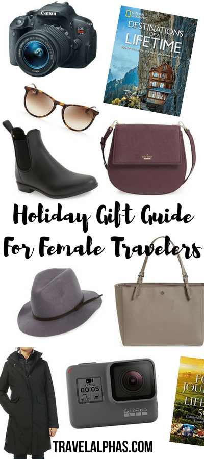 a-holiday-gift-guide-for-female-travelers-2016
