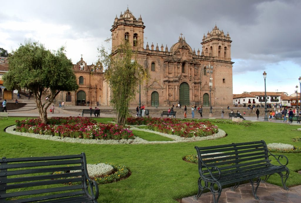 Before you spend three days in Cusco, Peru, there are some things you should know. Here's what you should see, do, and eat, plus some practical information!