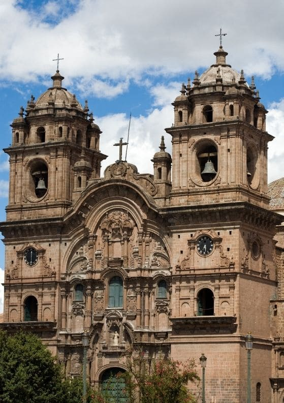 Three Days in Cusco, Peru Itinerary: Everything You Need to Know