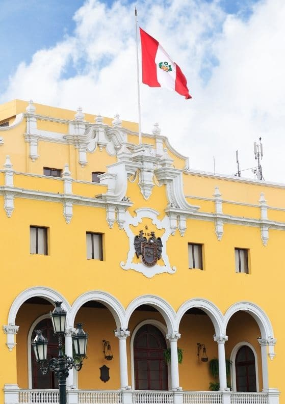 How to Spend One Day in Lima, Perú