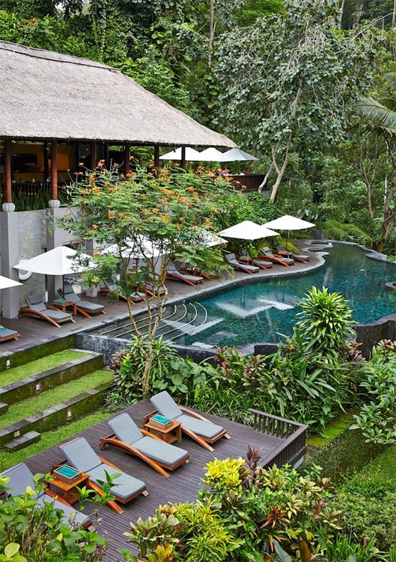 One Week in Ubud, Bali: The Only Guide You Need