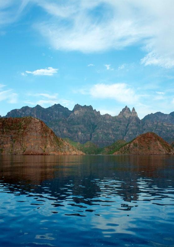 Loreto, Mexico: A Top-Secret Destination in Baja California Sur