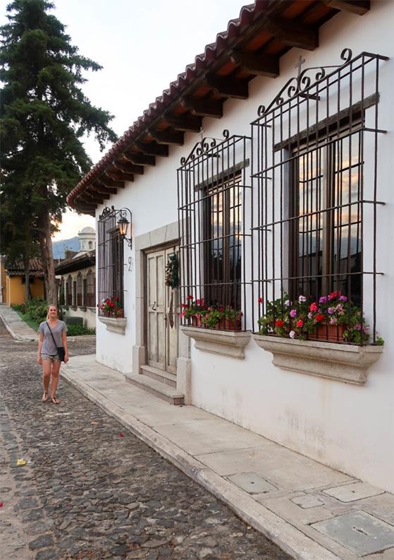 10 Reasons You Should Plan a Trip to Guatemala ASAP