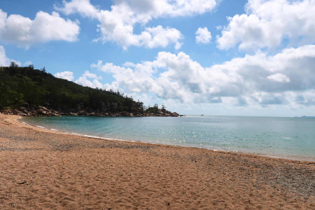 If you're planning to spend two days on Magnetic Island, here's your guide! This Magnetic Island travel guide includes what to do on Magnetic Island, from the best beaches and snorkeling spots, to hikes and animal encounters. Here's how you should spend 48 hours on Maggie Island, Australia.