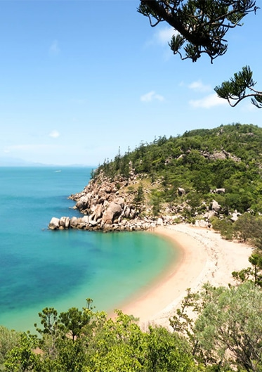 A Quick Guide to Two Days on Australia's Magnetic Island