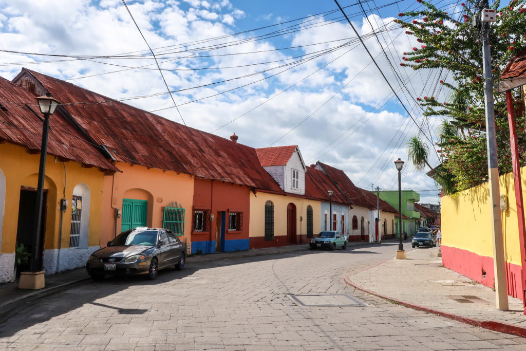 guide to flores guatemala, travel to flores, what to do in flores, where to stay in flores, isla de flores, things to do in flores