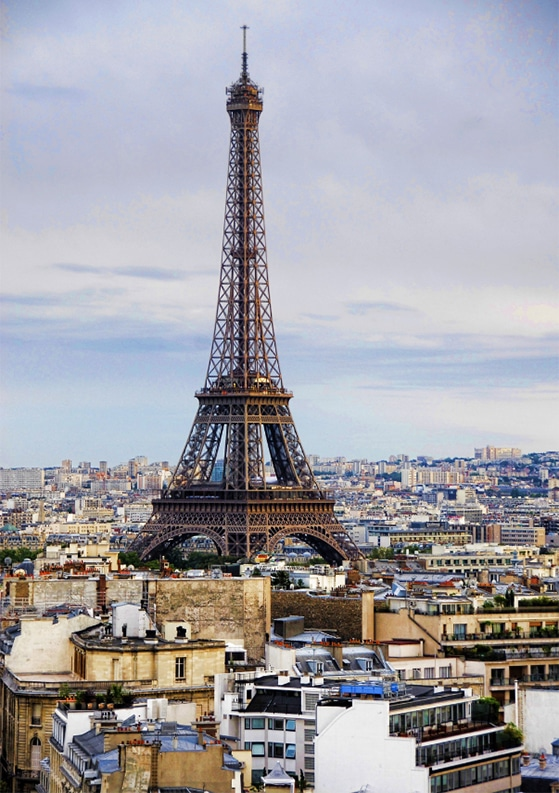 10 Quintessentially Parisian Experiences You Can't Miss in Paris