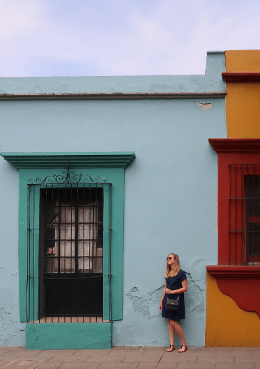 10 Tips for Keeping a Happy Tummy While Traveling in Developing Countries