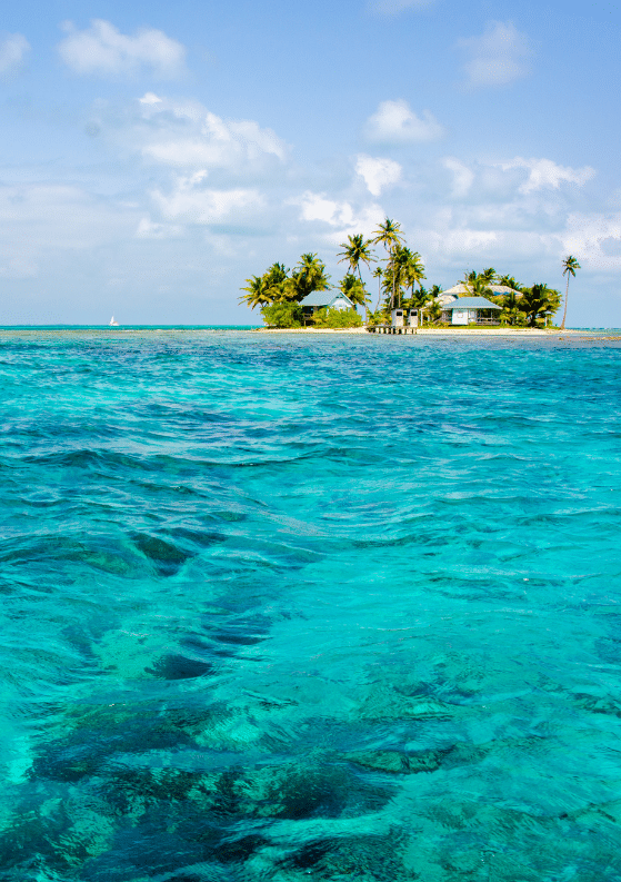 10 Reasons Why You Should Travel to Belize ASAP!