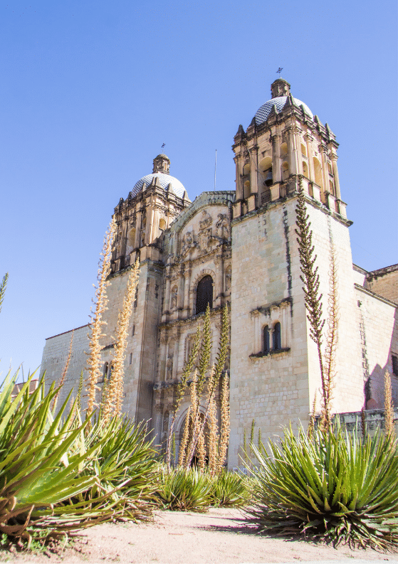 20 Incredible Things to Do in Oaxaca, Mexico